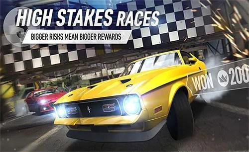 Race Kings Game Ios Free Download