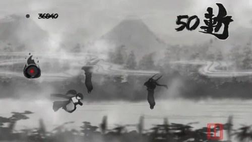 SumiKen : Ink Blade Samurai Game Ios Free DownloadSumiKen : Ink Blade Samurai Game Ios Free Download