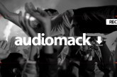 Audiomack App Ios Free Download