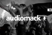 Audiomack App Ios Free Download