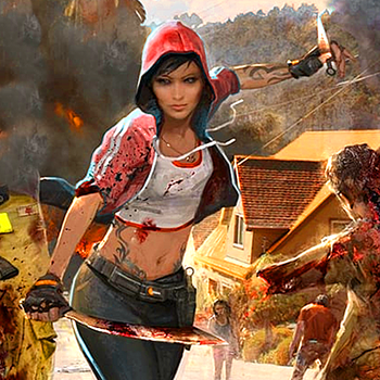 DEAD PLAGUE Zombie Outbreak Game Android Free Download