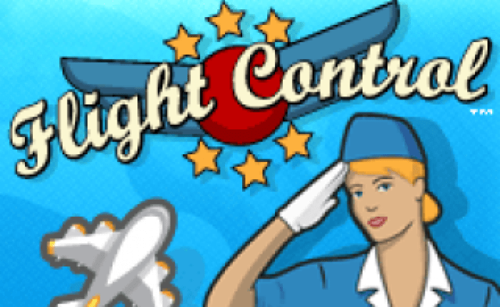 Flight Control Game Windows Phone Free Download
