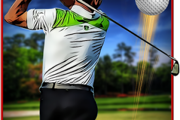 Golf Tour Game Windows Phone Free Download