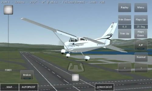 Infinite Flight Simulator Game Windows Phone Free Download