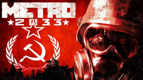 Metro 2033 Wars Game Android Free Download