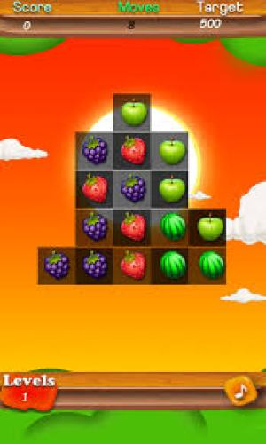 Pro Fruit Link Game Windows Phone Free Download