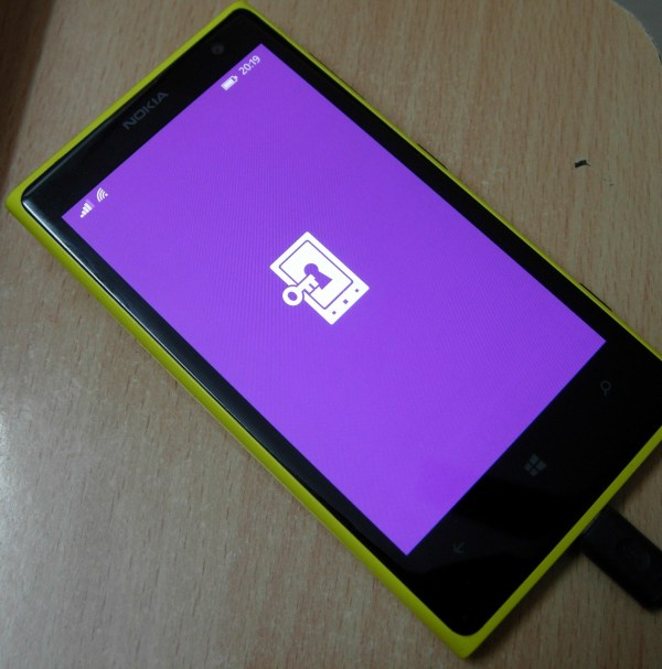 Windows Insider App Windows Phone Free Download