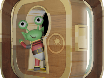A Short Tale Game Ios Free Download
