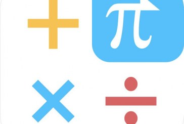 Calc Swift App Ios Free Download