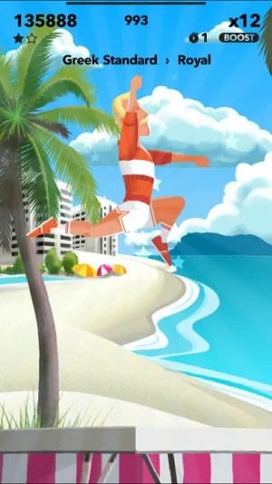 Fallman Game Ios Free Download