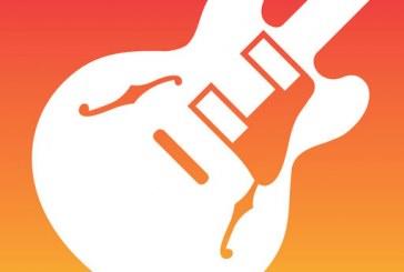 GarageBand Game Ios Free Download