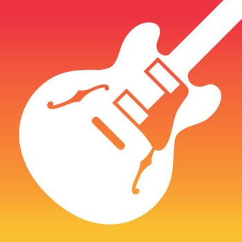 GarageBand Game Ios Free Download