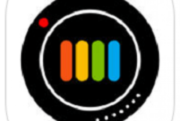 Proshot Raw Dslr App Ios Free Download