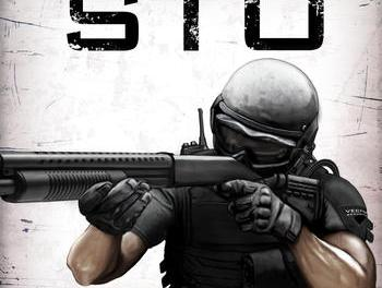 STO Special Tactics OnlineGame Ios Free Download