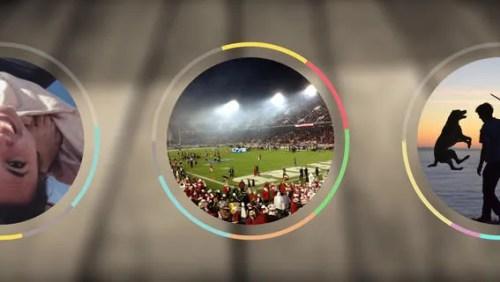 Spark camera App Ios Free Download