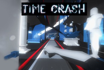 Time Crash Game Ios Free Download