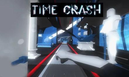 Time Crash Game Ios Free Download