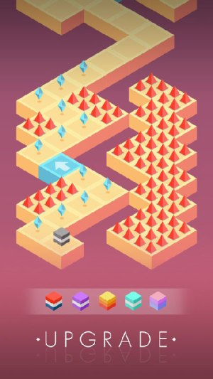 Desire Path Game Android Free Download