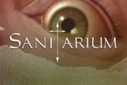 Sanitarium Game Ios Free Download