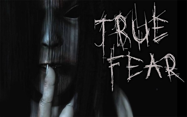 True Fear: Forsaken Souls I Game Android Free Download