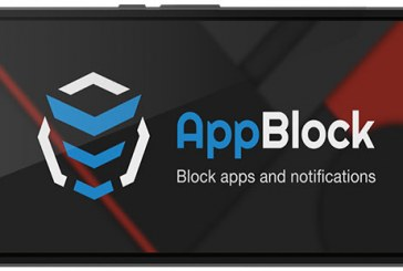 AppBlock – Stay Focused App Android Free Download