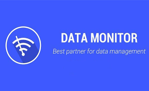 Data Usage Monitor Premium App Android Free Download