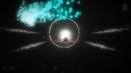 Download Loner Free Android Game