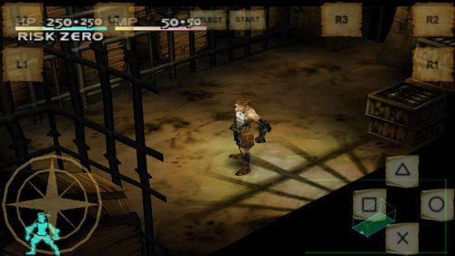 FPse for Android Free Download