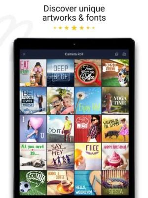 Fontmania App Ios Free Download