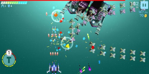 Gold Flower Game Android Free Download