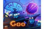 Goo Saga Game Android Free Download