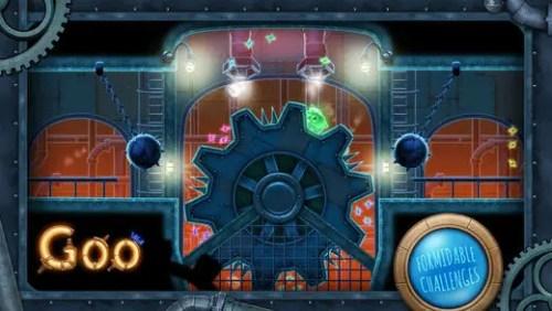 Goo Saga Game Android Free Download