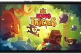 King of Thieves Game Ios Free Download