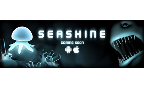 Seashine Game Android Free Download