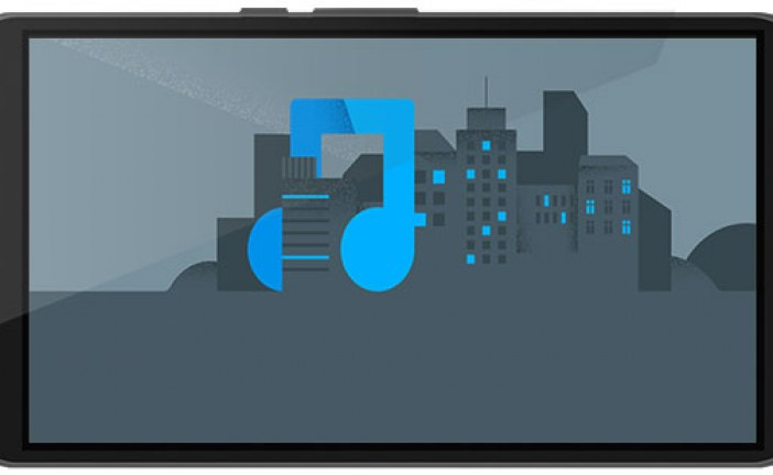 Shuttle+ Music Player App Android Free Download