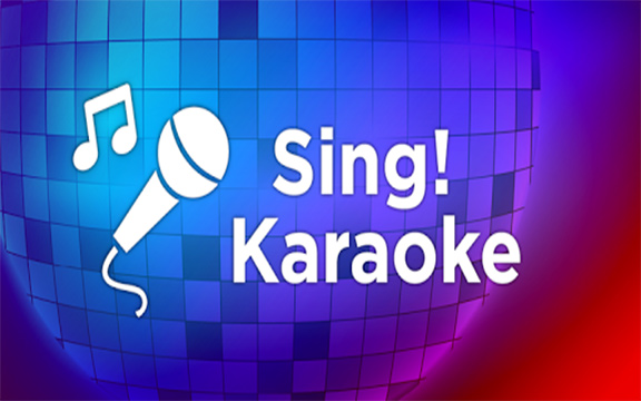 Sing! Karaoke by Smule App Android Free Download