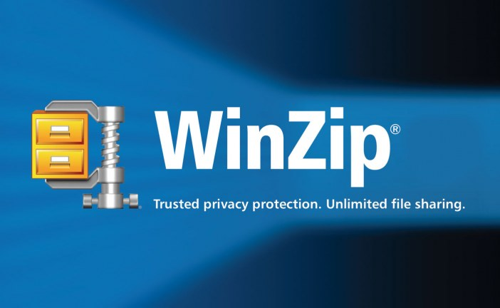 WinZip App Android Free Download