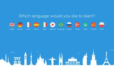 busuu Fast Language Learning App Android Free Download