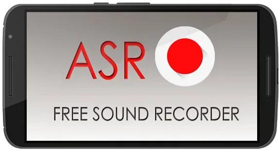 3 Best Audio Recording Voice Recording Apps For Smartphone – Fondos