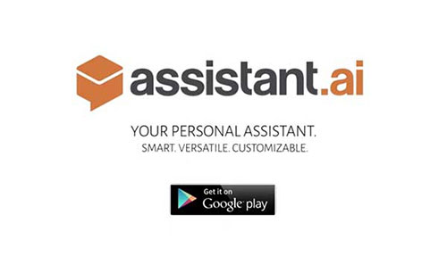 Assistant.ai App Android Free Download