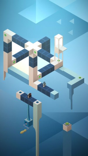 Dream Machine The Game Android Free Download