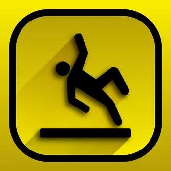 GO Vertigo Game Ipa Ios Free Download