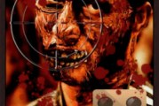 Horror Shooting VR Game Android APK Free Download