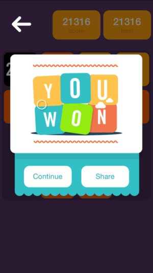 2048 Animated Ipa Game Ios Free Download
