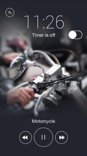 City Tunes Ipa App iOS Free Download