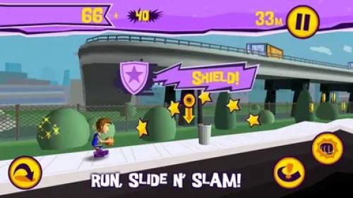 Dash N Dunk Ipa Game Ios Free Download