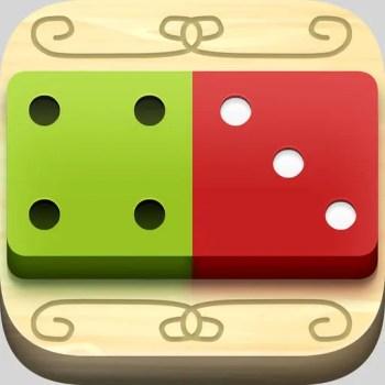 Domino Drop Ipa Game iOS Free Download