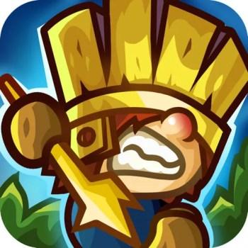 Dragon Slayer Ipa Game iOS Free Download