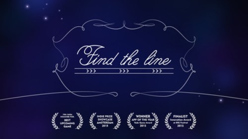 Find The Line Ipa Game Ios Free Download