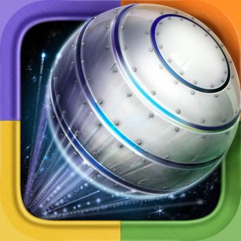 Jet Ball Arkanoid Ipa Game iOS Free Download